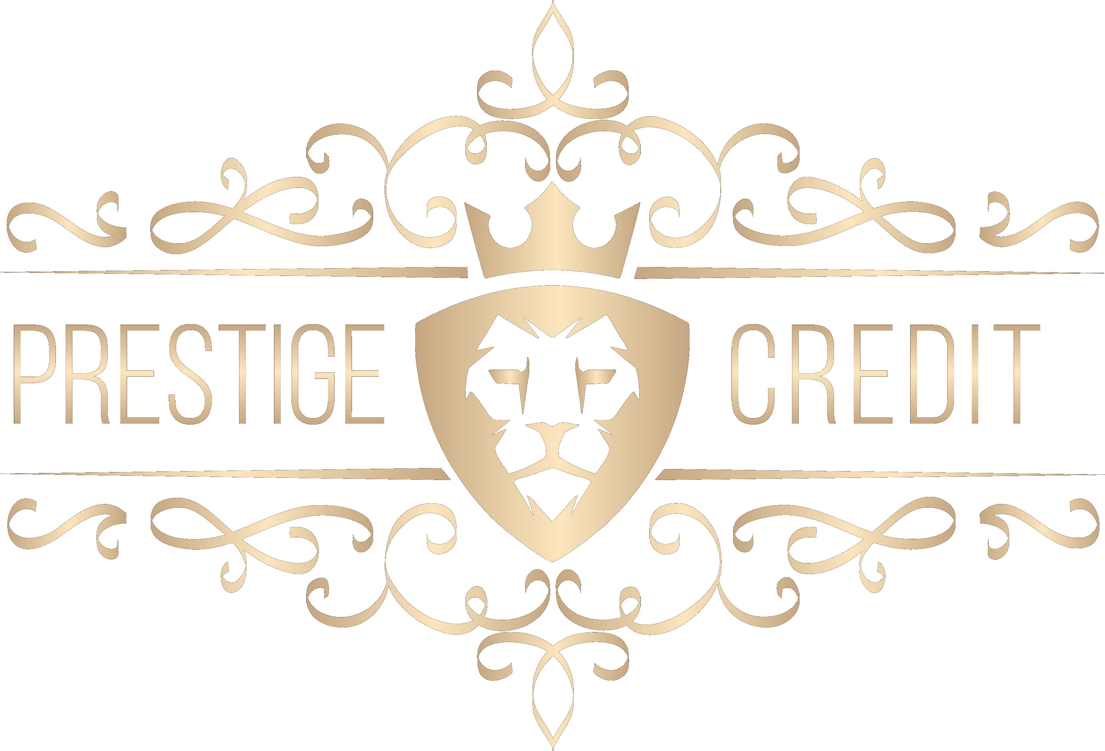 Prestige Credit